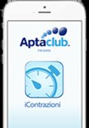 App IContrazioni